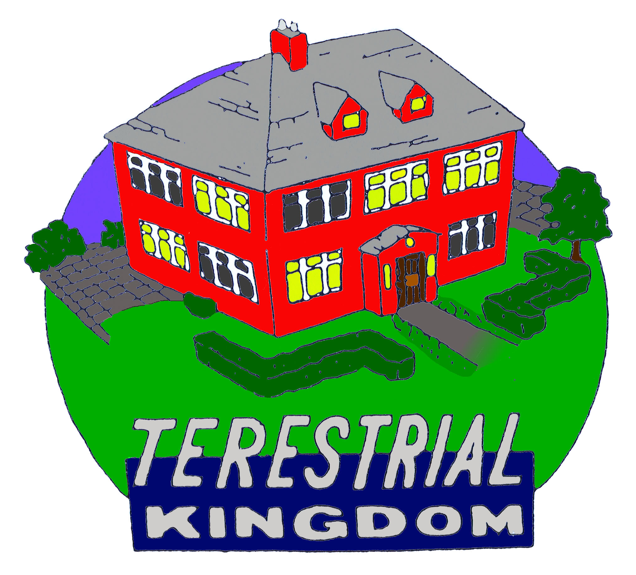 Terrestrial Kingdom